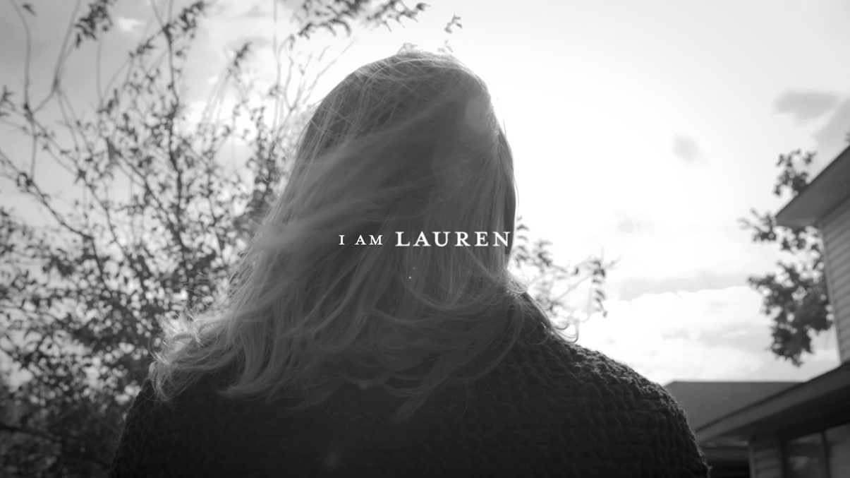 rr_film_hero_Lauren